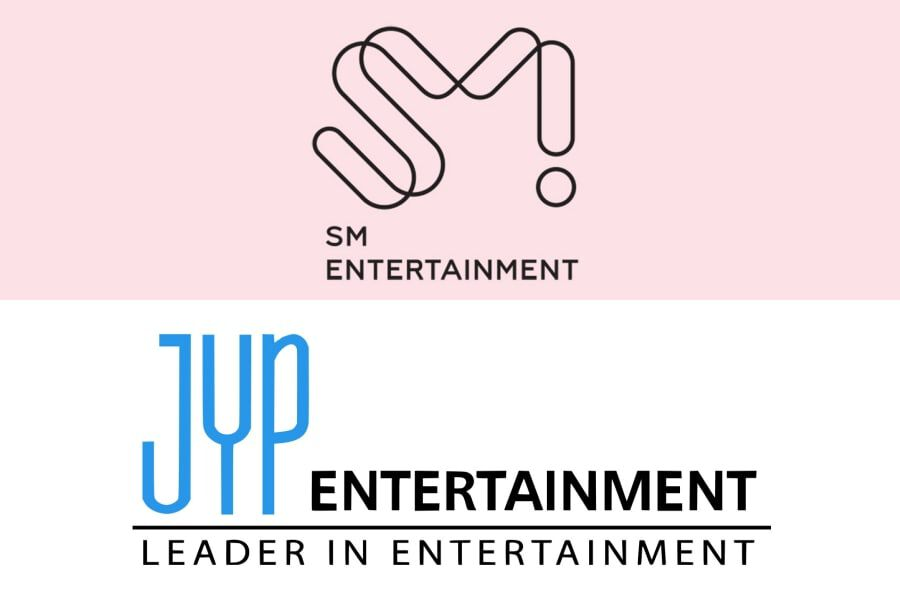 SM And JYP Announce Joint Establishment Of Online Concert Company Beyond LIVE Corporation