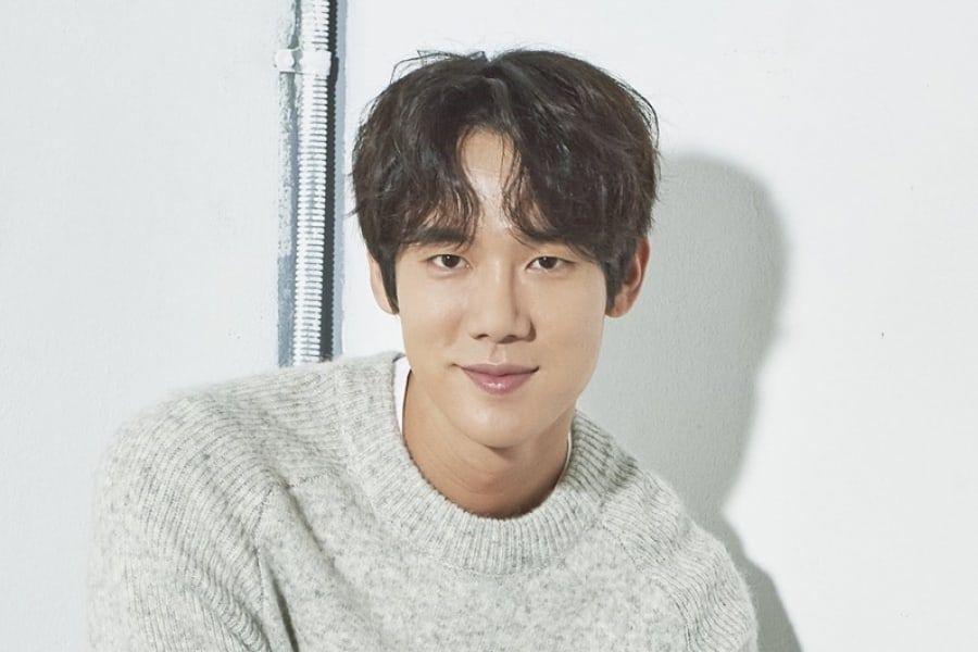 Se confirma que Yoo Yeon Seok se unirá a Cha Tae Hyun en nueva película