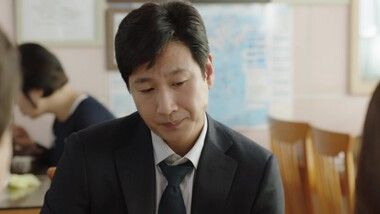 War of Prosecutors Episode 5