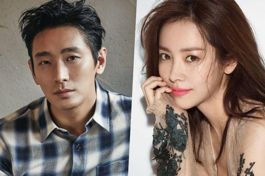 Winners Of 5th Korean Film Producers Association Awards