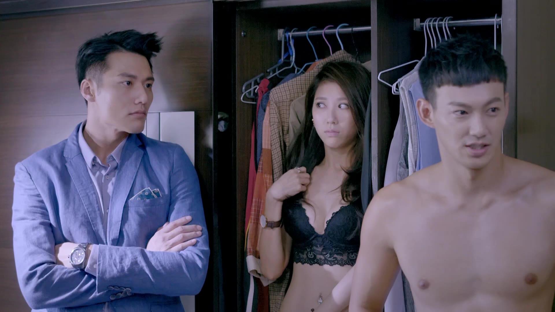 Vivian Sung Nude Photos 47