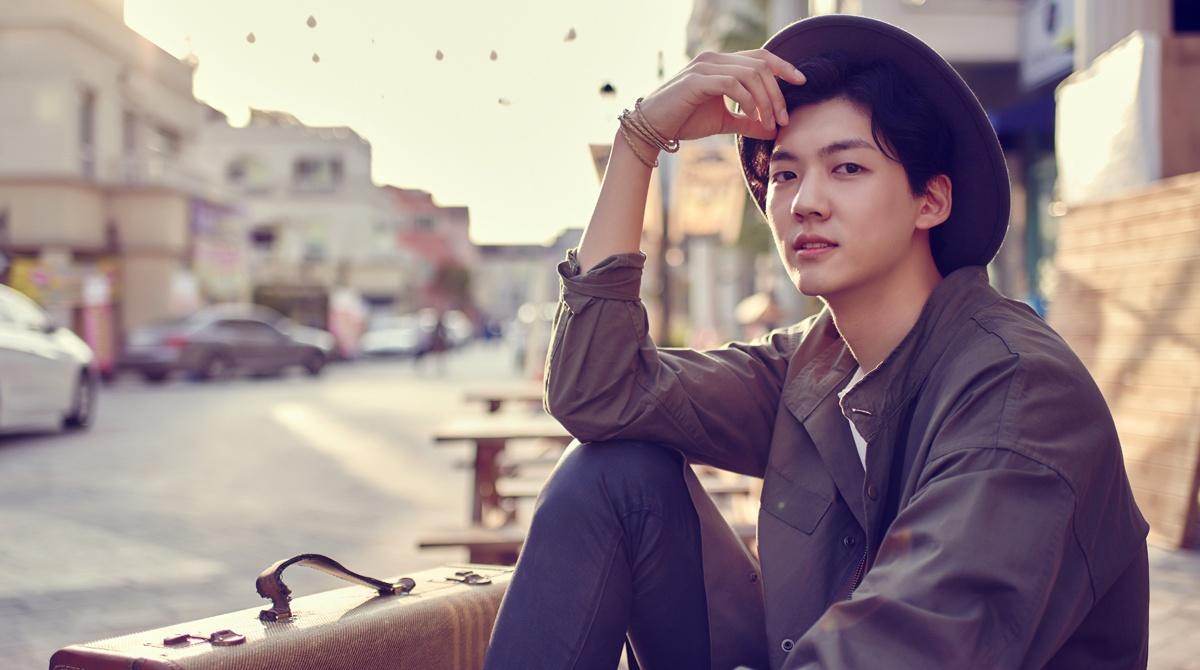 Jang Se Hyun