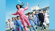 Asuka High School March!