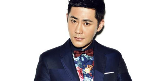 Zong Feng Yan
