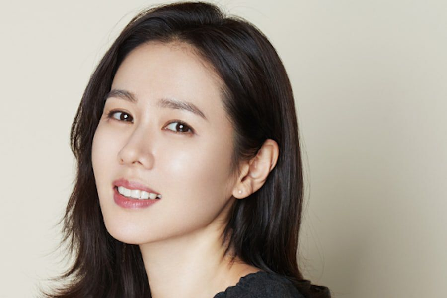 Son Ye Jin Confirmed To Star In New JTBC Drama