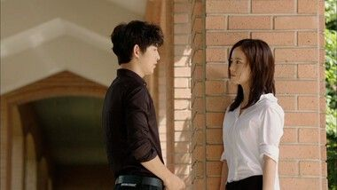 The Innocent Man Episode 4