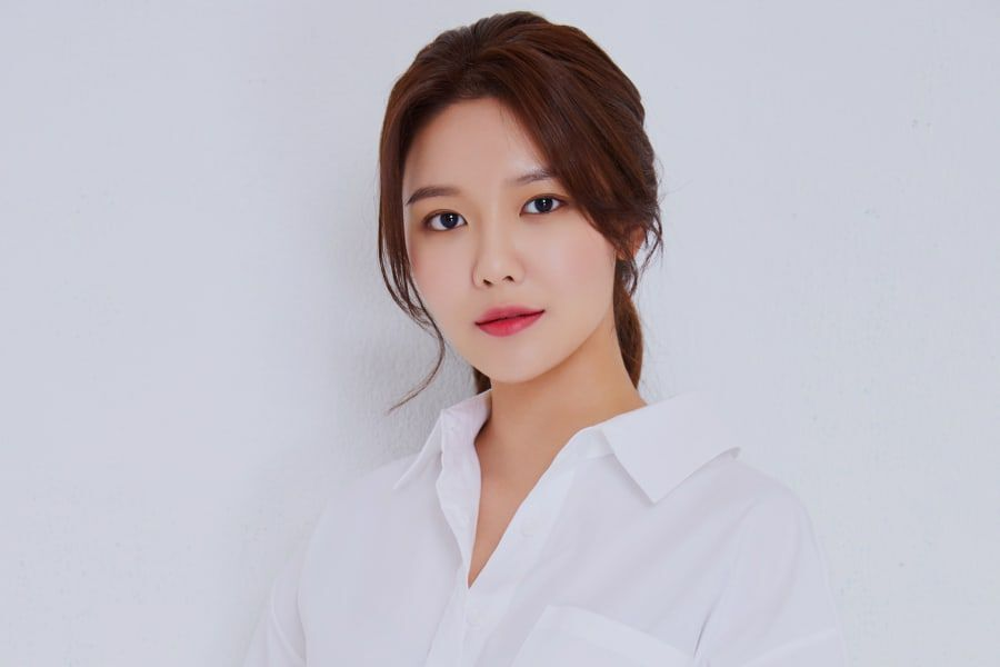 Girls' Generation's Sooyoung Shares Thoughts About Her Upcoming OCN Thriller Drama
