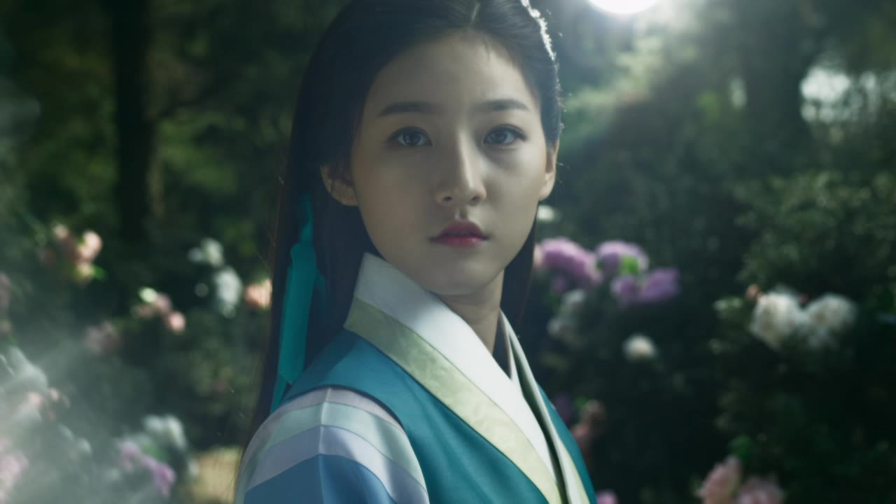 Mirror of the witch watch full episodes free korea trailer 1 mirror of the witch amipublicfo Choice Image