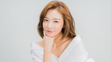 Shin So Yul