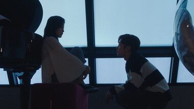 Tempted Episode 27