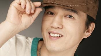 Kim Kwang Gyu