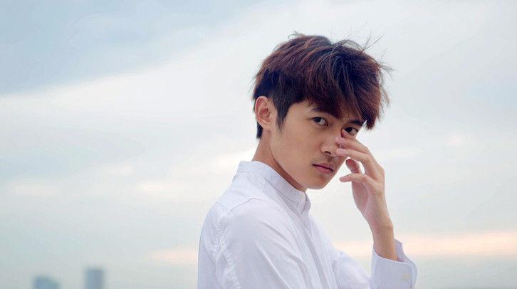 Tong Meng Shi