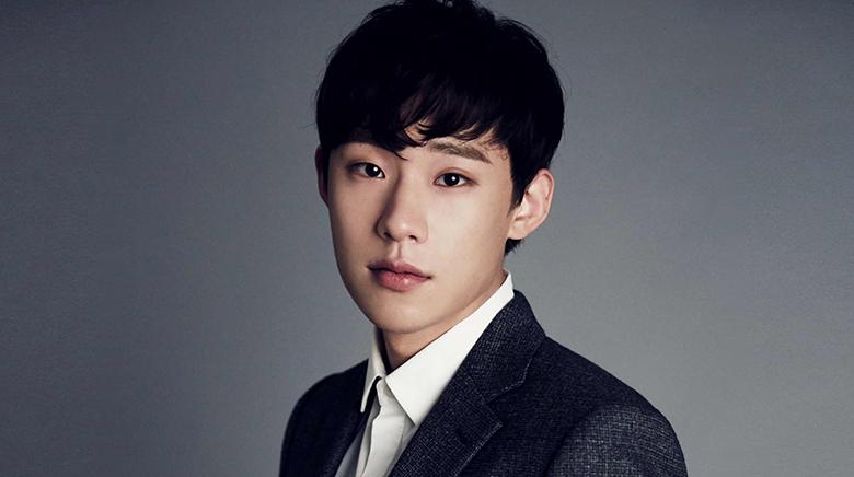 Kim Sung Cheol