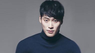 Han Kyu Won