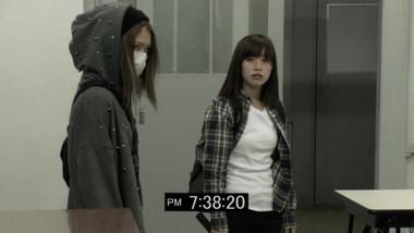 ADA ReVengeance Trailer: ADA Vengeance