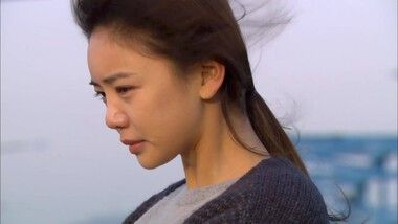My Heart Twinkle Twinkle Episode 5