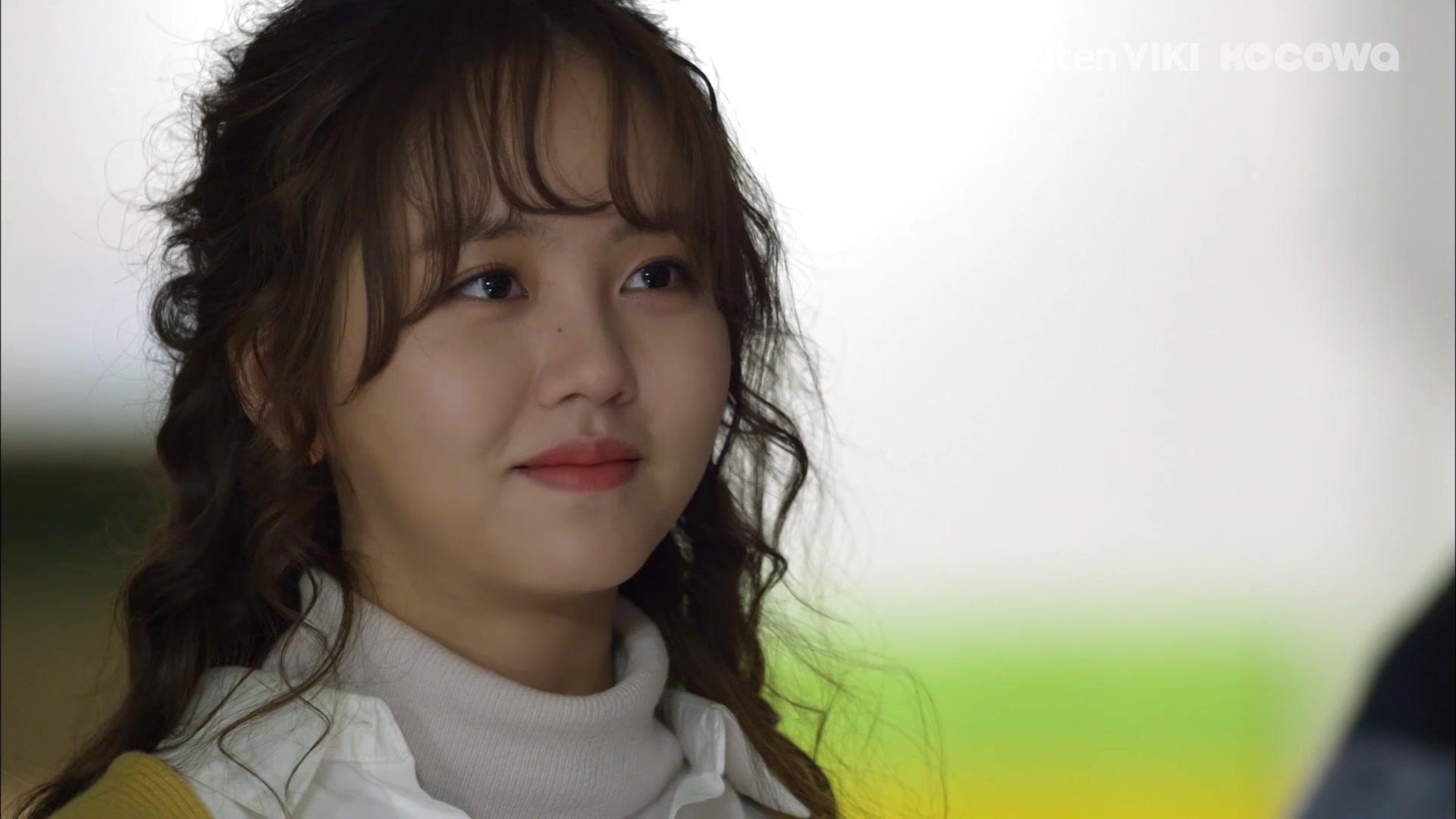 Episode 8 Highlight: 廣播羅曼史