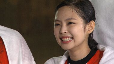 Running Man Episode 409