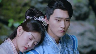 The Eternal Love 2 Episode 27