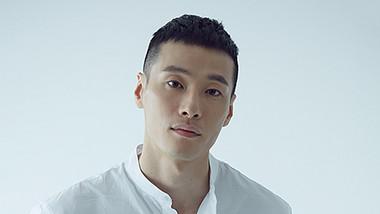 Kim Dong Won