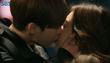 Dal Po Surprises In Ha With Kiss: Pinocchio