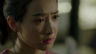 The Love Knot: His Excellency's First Love Episode 6