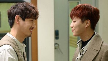 Radio Romance Episodio 5