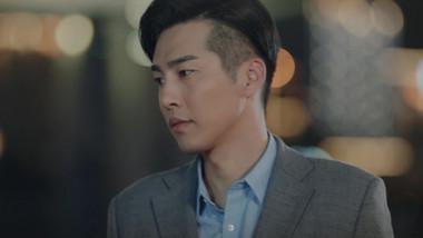 Another Me - 七月与安生 - Watch Full Episodes Free