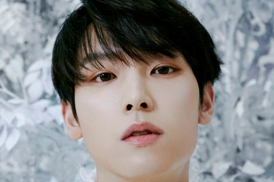 FNC Entertainment Responds To Rumors About SF9's Inseong Saying An Inappropriate Phrase + To Take Legal Action