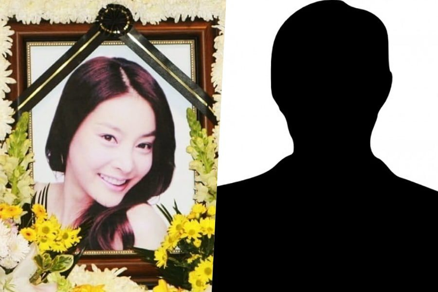 Former Chosun Ilbo Reporter Found Not Guilty On Charges Of Sexual Assault Against Jang Ja Yeon