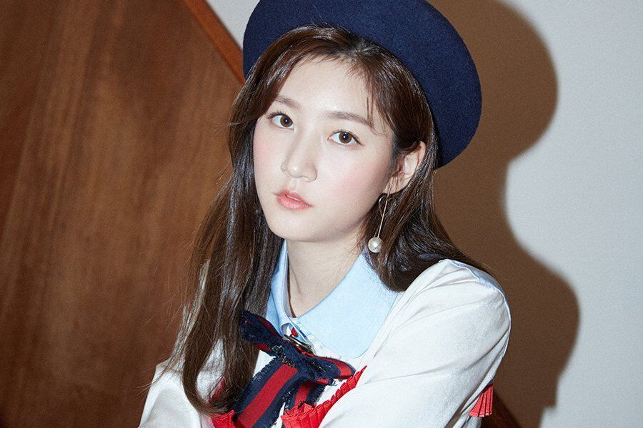 Kim Sae Ron Leaves YG Entertainment
