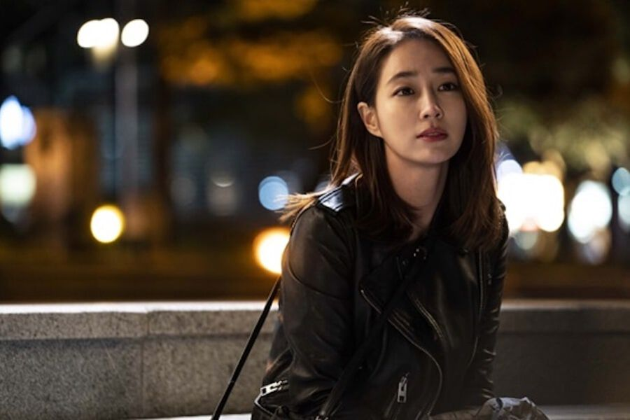 Lee Min Jung Explains Why She Chose Fates And Furies Role