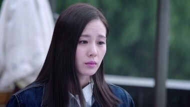 If I Can Love You So Episode 3