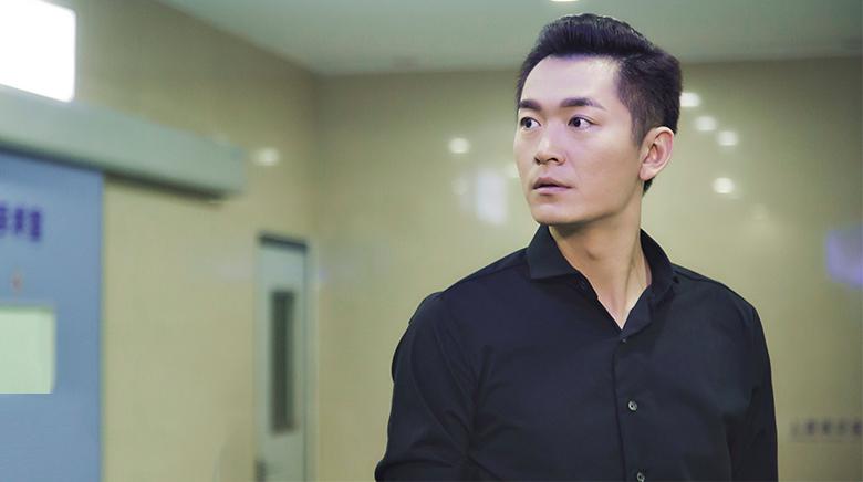 Zhu Yong Teng
