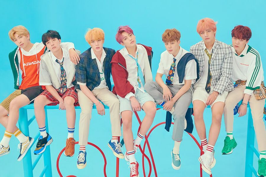 BTS's Agency Shares New Update On Legal Action Against Malicious Commenters