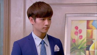 Love & Life & Lie Episode 4