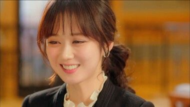 Happy Once Again Episode 4
