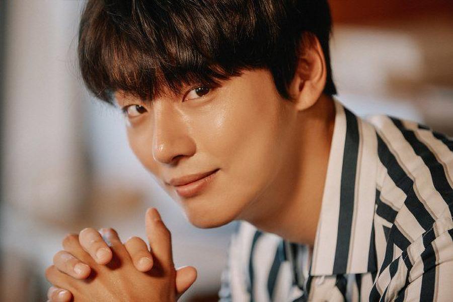 Shi type yoon yoon ideal K