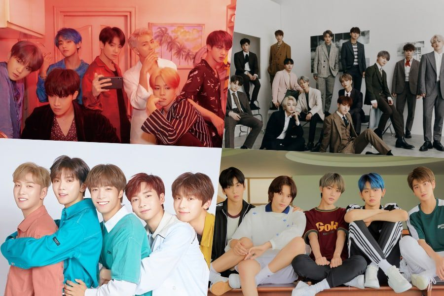 Big Hit Responds To Reports Of Its Acquiring Pledis Entertainment