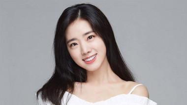 Han Eun Seo