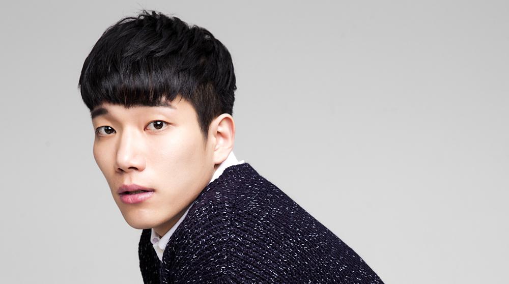 Kim Kyung Nam