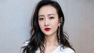 Angel Wang