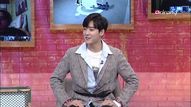 After School Club Episode 312