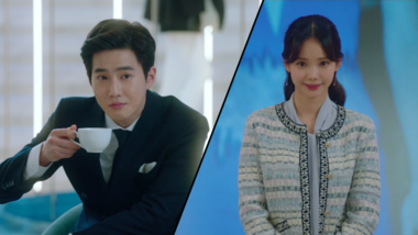 Rich Man, Poor Woman - 리치맨 - Watch Full Episodes Free