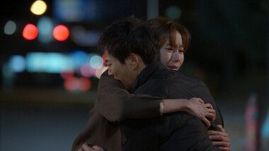 My Only One Episode 53