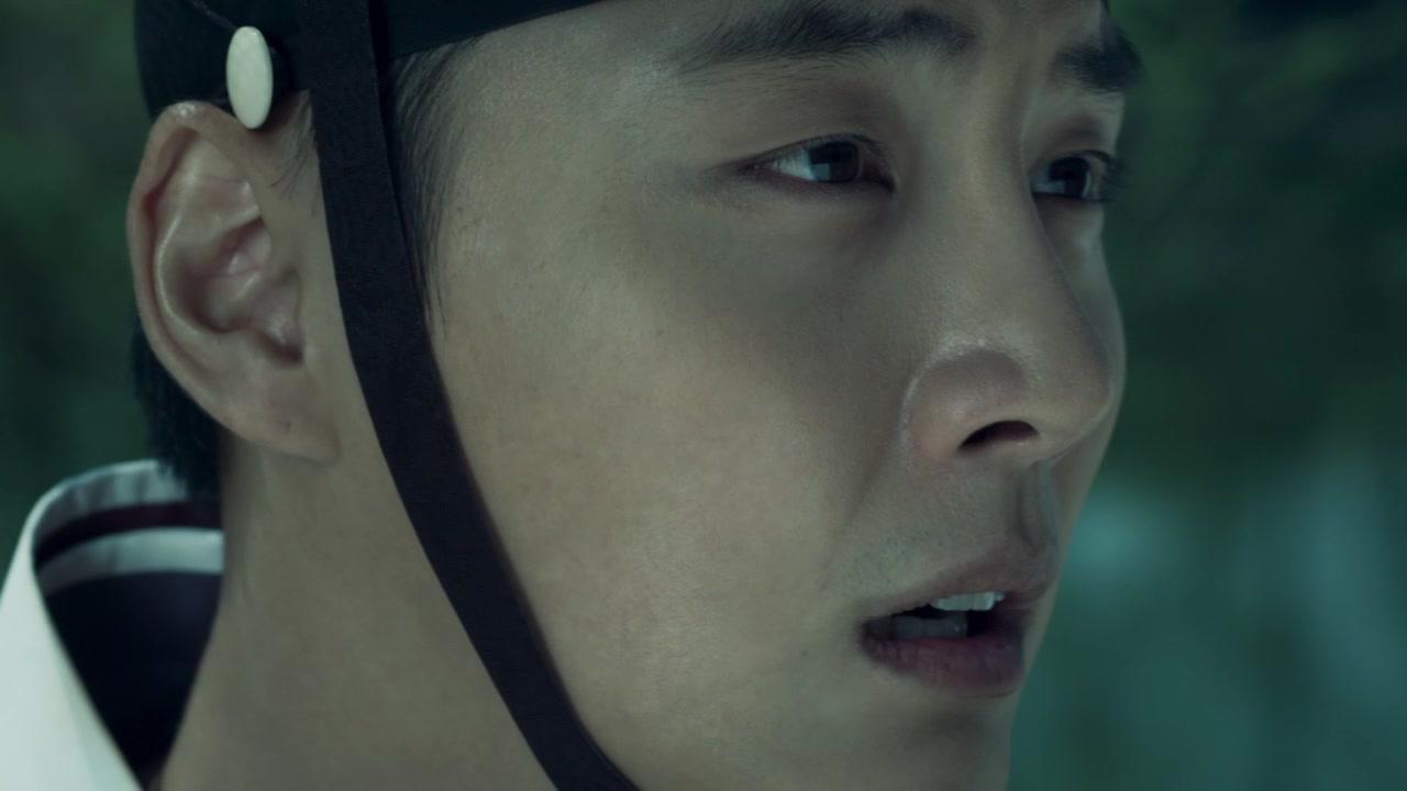 Trailer 2: El Espejo de la Bruja