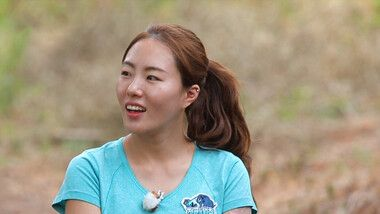 Law of the Jungle Episode 336