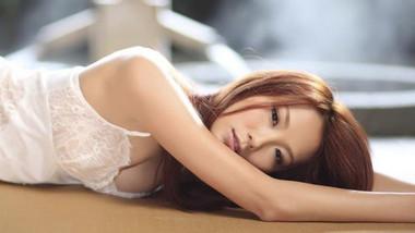 Tina Chou