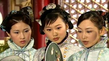 War and Beauty Episode 6