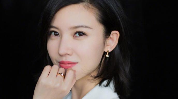 Yang Zi Shan